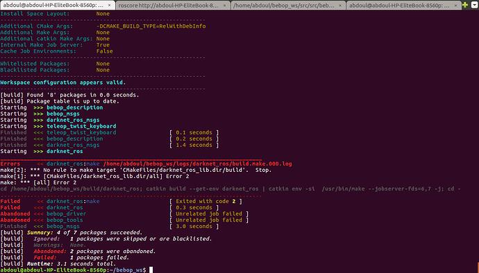darknet_ros%20compilation