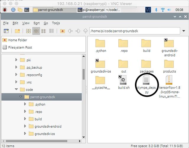 Screenshot 2020-03-08 at 5.08.23 AM