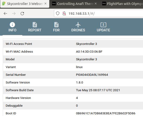 Screenshot from 2021-08-18 12-34-06