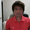Kevin Le - Khnle
